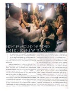 2010-05-nightguide-magazine-page-002