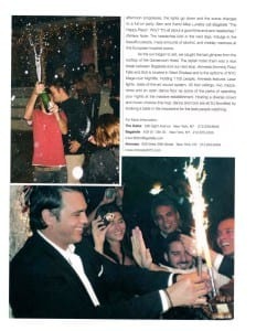 2010-05-nightguide-magazine-page-003