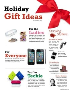 holiday-gift-ideas1