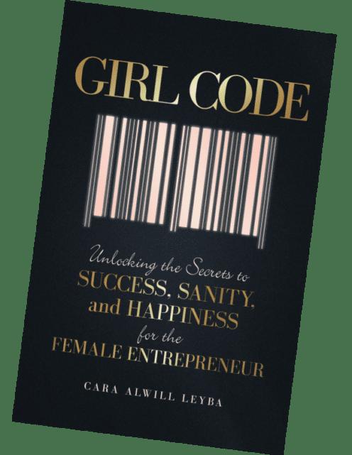 girl_code-4-496x641